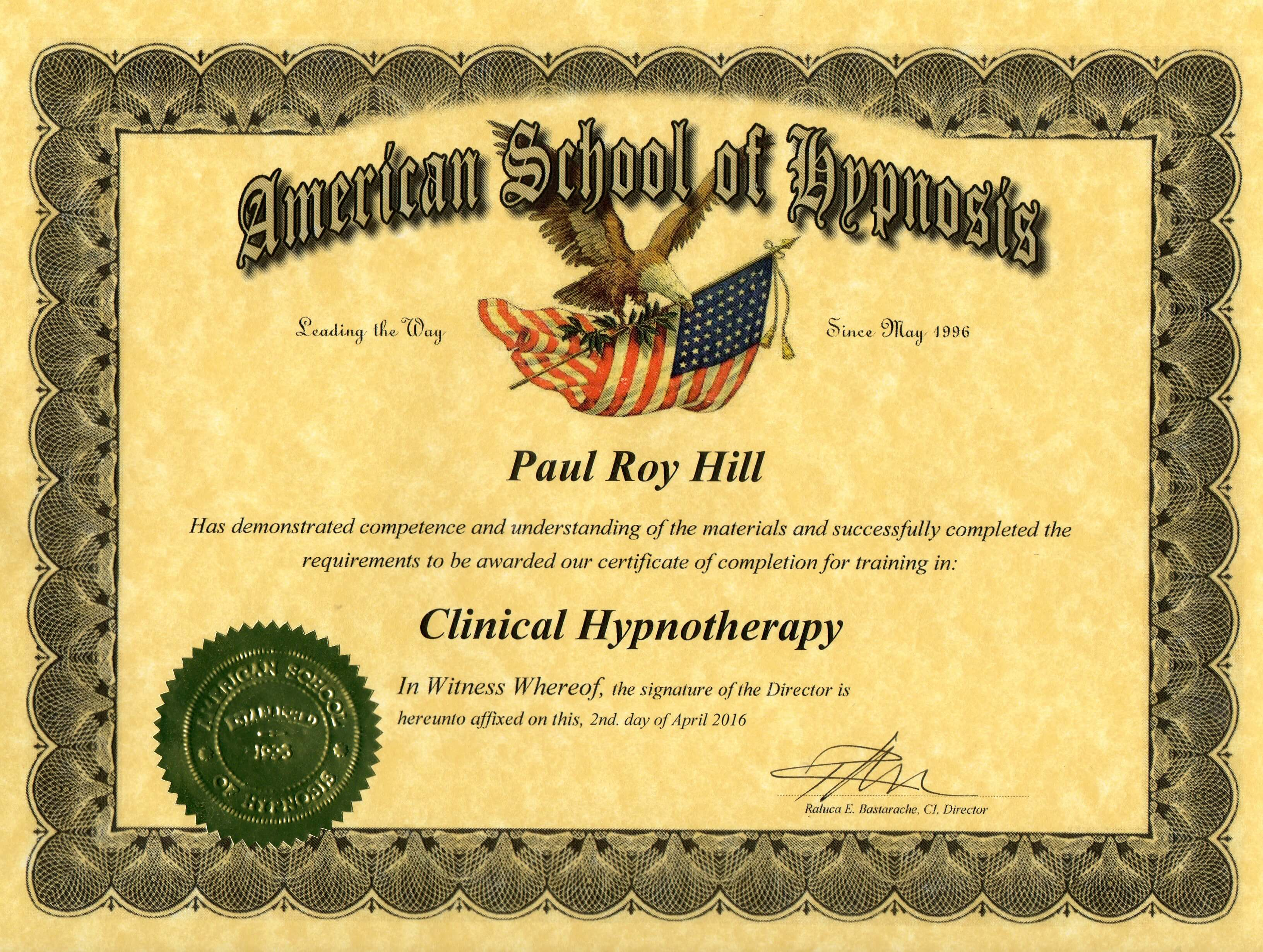weybridge hypnotherapy